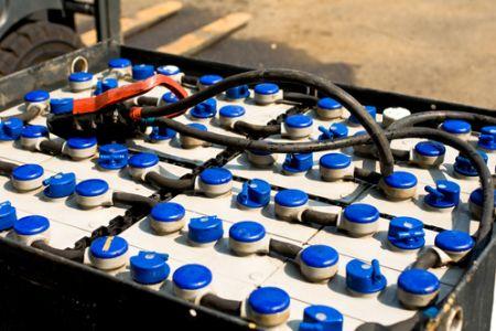 trakční baterie.jpg